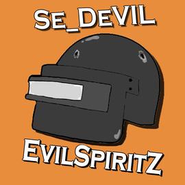 Se_DeV1L
