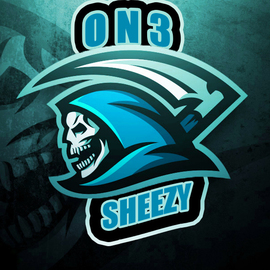 ON3_SheeZy